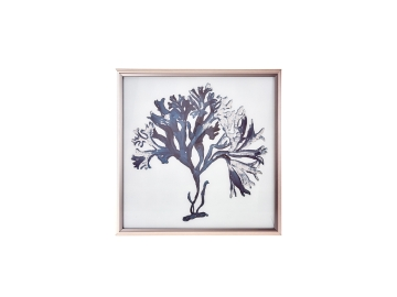 Marodisa - B Panel Frame 44 x 44 cm