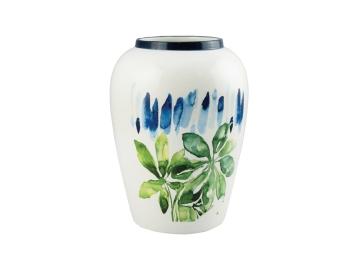 Garden Vase Small 18 x 24 cm