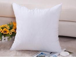 Cushion Filling (300gr) Size: 45 x 45 cm - White