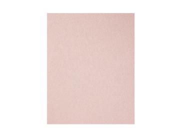 Fitted Sheet King Size: 180 x 200 + 30 cm - Salamon