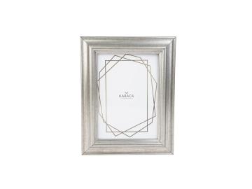 Fiona Photo frame 13 x18 cm - Silver