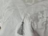 10 Pieces Adrila Double Dowry Set - Silver