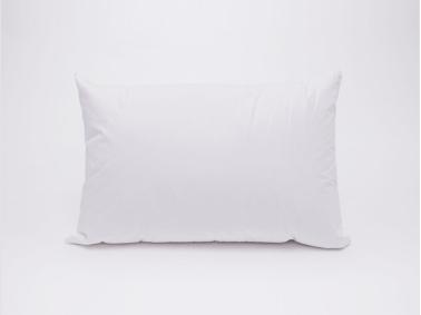 Cushion Filling (300 gr) Size: 35 x 55 cm - White